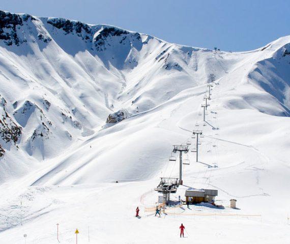 mountain-scenery-above-La-Toussuire-Les-Sybelles-29658